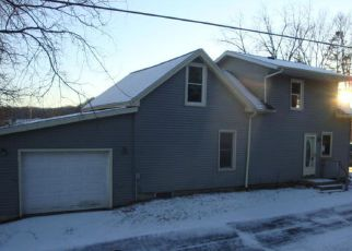Foreclosure Home in Houston county, MN ID: F4268353