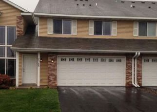 Foreclosure Home in Anoka, MN, 55303,  147TH LN NW ID: F4268357