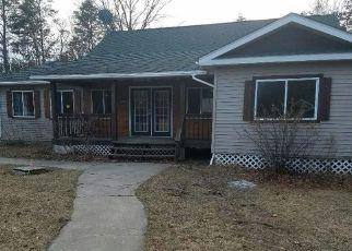 Casa en ejecución hipotecaria in Roscommon Condado, MI ID: F4268374