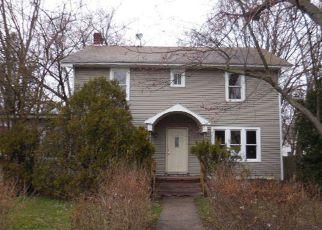 Casa en ejecución hipotecaria in Kalamazoo, MI, 49001,  LANE BLVD ID: F4268380
