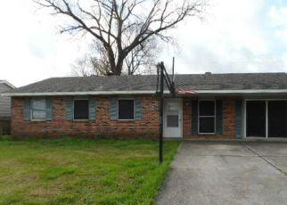 Foreclosure Home in La Place, LA, 70068,  CONCORD DR ID: F4268411