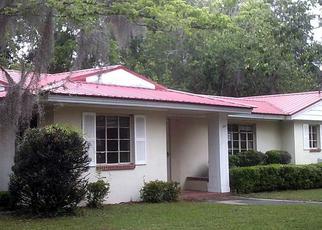 Casa en ejecución hipotecaria in Madison, FL, 32340,  SE MADISON ST ID: F4268478