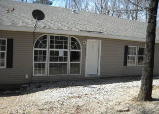 Foreclosure Home in Barry county, MO ID: F4268545