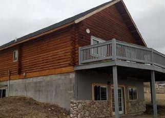 Casa en ejecución hipotecaria in Ravalli Condado, MT ID: F4268546