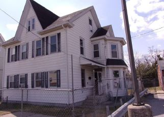 Casa en ejecución hipotecaria in Millville, NJ, 08332,  HIGH ST N ID: F4268603