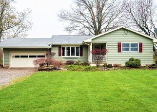 Foreclosed Home in DAYTON RD, Flemington, NJ - 08822