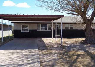 Casa en ejecución hipotecaria in Lovington, NM, 88260,  S 2ND ST ID: F4268733
