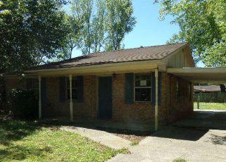 Casa en ejecución hipotecaria in Summerville, SC, 29483,  BEE ST ID: F4268773
