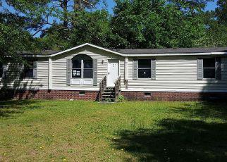 Casa en ejecución hipotecaria in Sumter, SC, 29154,  HICKORY RD ID: F4268825