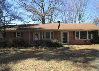 Foreclosure Home in Rockingham county, NC ID: F4268851