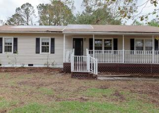 Foreclosed Home in MAIDEN LN, Jacksonville, NC - 28546
