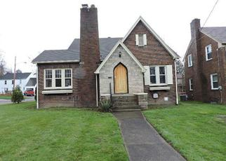 Casa en ejecución hipotecaria in Youngstown, OH, 44505,  UPLAND AVE ID: F4268890