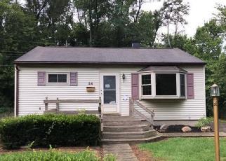 Casa en ejecución hipotecaria in Dayton, OH, 45449,  MAPLE HILL CIR ID: F4268923