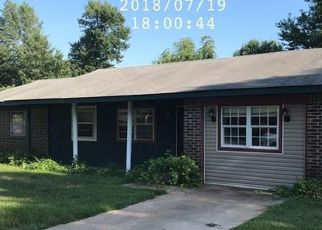 Foreclosure Home in Adair county, OK ID: F4268959