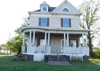 Foreclosure Home in Pottawatomie county, OK ID: F4268961