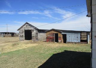 Foreclosure Home in Comanche county, OK ID: F4268979