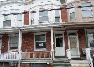 Casa en ejecución hipotecaria in Harrisburg, PA, 17102,  SUSQUEHANNA ST ID: F4269046
