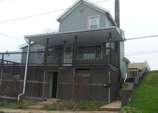 Casa en ejecución hipotecaria in Cambria Condado, PA ID: F4269061