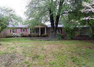 Foreclosure Home in Spartanburg county, SC ID: F4269099