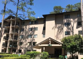 Casa en ejecución hipotecaria in Hilton Head Island, SC, 29928,  WOODHAVEN DR ID: F4269101