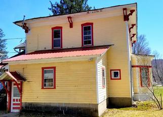 Casa en ejecución hipotecaria in Allegany Condado, NY ID: F4269115