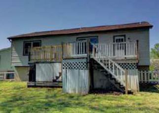 Casa en ejecución hipotecaria in Bear, DE, 19701,  COURTLAND CIR ID: F4269154