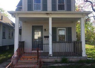 Casa en ejecución hipotecaria in Millville, NJ, 08332,  N 7TH ST ID: F4269166