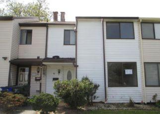 Casa en ejecución hipotecaria in New Castle, DE, 19720,  COACHLIGHT CT ID: F4269176
