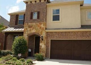 Foreclosure Home in Collin county, TX ID: F4269177