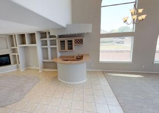 Foreclosed Home in ANGEL ST, El Paso, TX - 79932