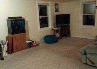 Casa en ejecución hipotecaria in Barre, VT, 05641,  PERRIN ST ID: F4269208