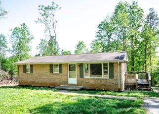 Casa en ejecución hipotecaria in Campbell Condado, VA ID: F4269220