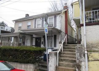 Casa en ejecución hipotecaria in Harrisburg, PA, 17113,  RIDGE ST ID: F4269259