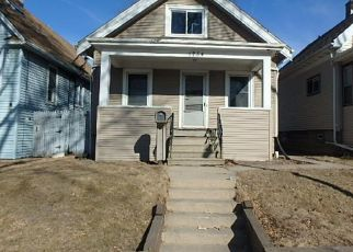 Foreclosed Home in S 62ND ST, Milwaukee, WI - 53214