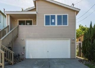 Foreclosed Home en RODEO AVE, Rodeo, CA - 94572