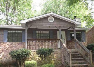 Casa en ejecución hipotecaria in Bessemer, AL, 35023,  26TH AVE N ID: F4269344