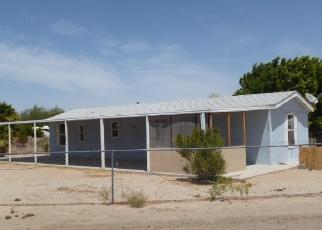Casa en ejecución hipotecaria in Yuma, AZ, 85367,  S SANDRA AVE ID: F4269399