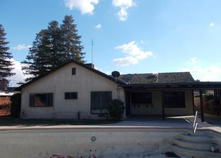 Foreclosure Home in Tulare county, CA ID: F4269402