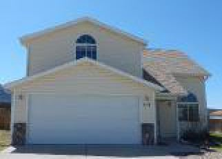 Foreclosure Home in Garfield county, CO ID: F4269413