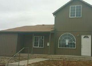 Casa en ejecución hipotecaria in La Junta, CO, 81050,  CIMARRON AVE ID: F4269417
