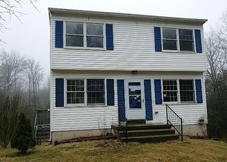 Casa en ejecución hipotecaria in Torrington, CT, 06790,  OXFORD WAY ID: F4269420