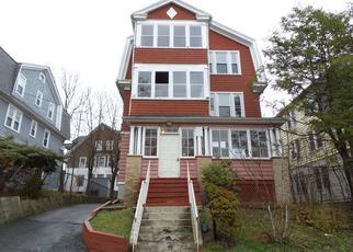 Casa en ejecución hipotecaria in Hartford, CT, 06105,  EVERGREEN AVE ID: F4269421