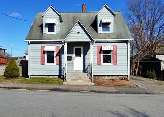 Casa en ejecución hipotecaria in Torrington, CT, 06790,  EAGLE ST ID: F4269432