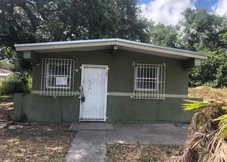 Foreclosure Home in Miami, FL, 33142,  NW 45TH ST ID: F4269480