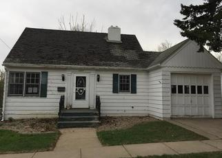 Foreclosure Home in Sioux City, IA, 51106,  S ROYCE ST ID: F4269508