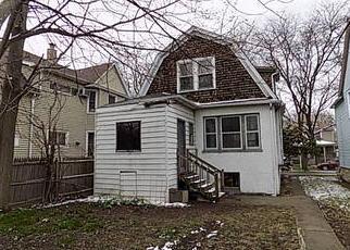Casa en ejecución hipotecaria in Chicago, IL, 60628,  S YALE AVE ID: F4269517
