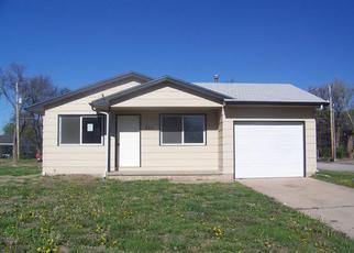 Foreclosure Home in Harvey county, KS ID: F4269583