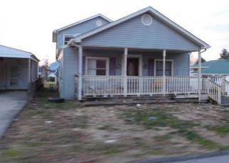 Casa en ejecución hipotecaria in Ashland, KY, 41102,  CHARLES ST ID: F4269596
