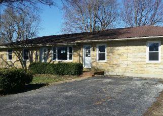 Casa en ejecución hipotecaria in Daviess Condado, KY ID: F4269598