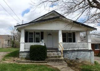 Foreclosure Home in Florence, KY, 41042,  KENTABOO AVE ID: F4269606